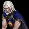 Milosh--Andrich's avatar