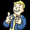 Milosh-Black's avatar