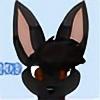 miloshadownight's avatar