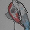 Miloshadows's avatar