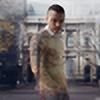 MiloshJevremovic's avatar