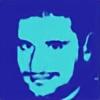 milosmilos's avatar