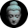 milosralevic's avatar
