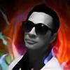 milosstankostanko's avatar