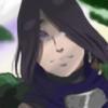 milostalksyou's avatar