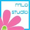 milostudio's avatar