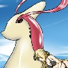 Milosurf's avatar