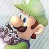 milotheramage's avatar