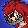 Miloticmadness's avatar