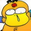 milotikus's avatar