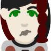 milotlc's avatar