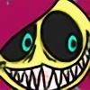 MiloUDoll's avatar