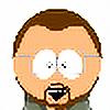 MiloWare's avatar