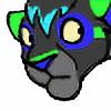 Milowi's avatar