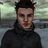 MiloWinter's avatar