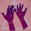 Miloyeo's avatar
