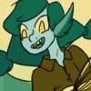 Milqueandtoast's avatar