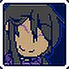 milquetoasts's avatar