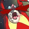 Mils123's avatar