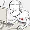 Milsey1982's avatar