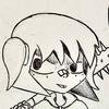 MilsguidedArt's avatar