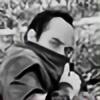 Miltage's avatar