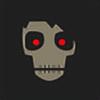 Miltd's avatar