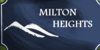 Milton-Heights's avatar