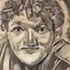 Milton-scraps's avatar