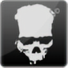 milton360x's avatar
