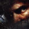 milton49's avatar