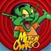 MiltonCamargo64's avatar