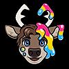 Miltonholmes's avatar