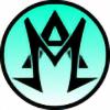 MiltoniusArts's avatar