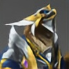 MiltonSantos's avatar