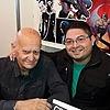 MiltonSosa's avatar
