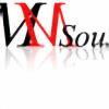 MiltonSousa's avatar