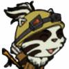 Miltrivd's avatar