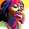 milu111's avatar