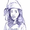 miluartwork's avatar