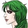 Milulya's avatar