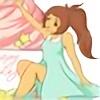 miluneii's avatar