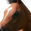 miluquito's avatar