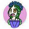 MiluRocks's avatar