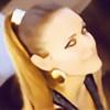 milusche's avatar