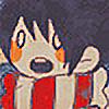 Milushake's avatar