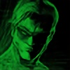 MilutinMujovic's avatar
