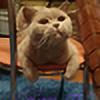 Miluto17's avatar