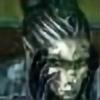 Milva-Beannshie's avatar