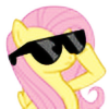 milva1395's avatar